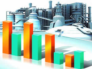 February IIP growth slips to 7.1%; retail inflation cools to five-month low in March