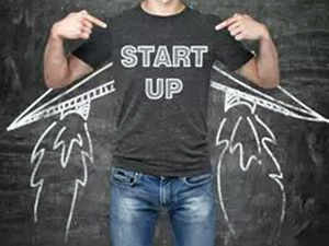 DIPP notifies Angel tax: Startups with up to Rs 10 crore investment to get concession