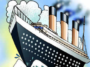 Ship-bccl