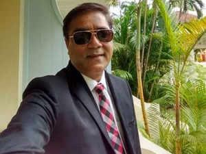 Sudhin-Mathur-twitter