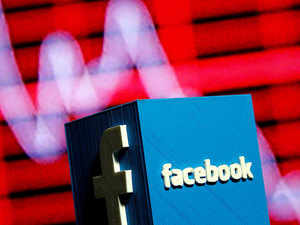 facebook-agencies1