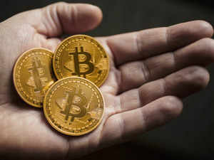 Alles over bitcoin en cryptocurrency