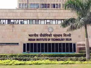 IIT-Delhi-Agencies