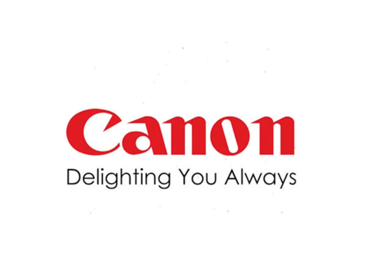 Canon India Latest News & Videos, Photos about Canon India   The ...