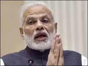 Watch: PM Modi speaks out on Unnao, Kathua rape cases