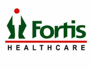 fortis our offer will give fortis cash in 45 days say hero group s