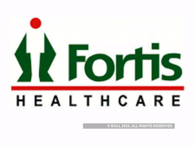 Fortis Our Offer Will Give Fortis Cash In 45 Days Say