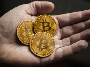 bitcoin_getty