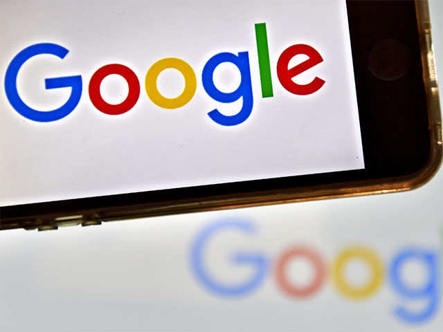 Google reportedly drafting 'ethical principles' after employee fury over US defense department projects
