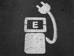 Electric-car-Re
