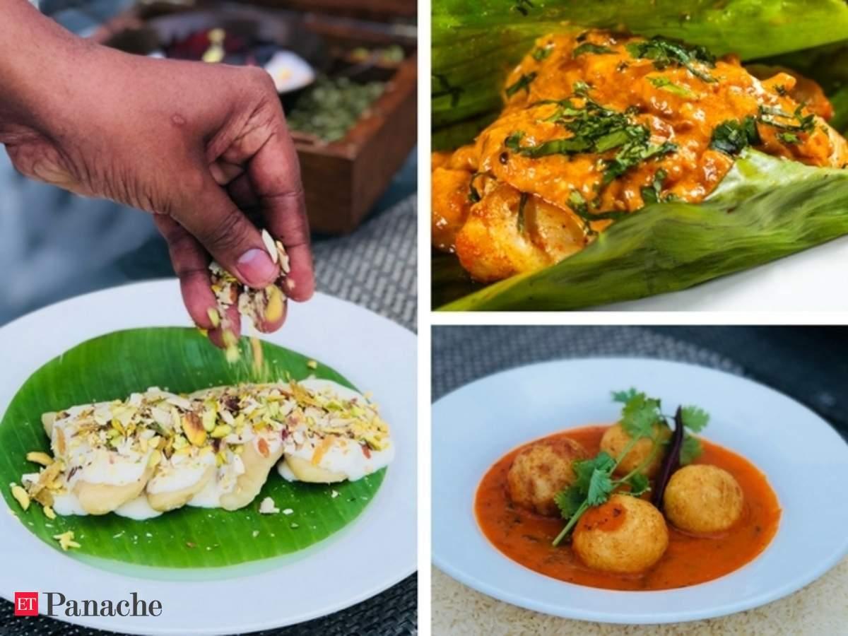 Poila Boishak: Poila Boishak: The ultimate guide to prepare
