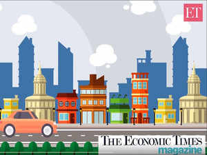 Watch: Is automobile sector heading for a tectonic shift?