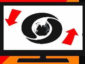 DD-news---agencies