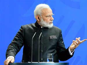 Narendra-Modi-AFP
