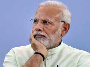 andhrapradesh-ap-cm-chandrababu-naidu-pm-modi-anil