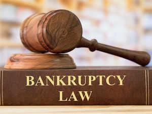 Bankruptcy-print