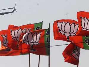 BJP-bccl (6)
