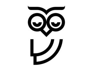 Image result for sleepy owl coffee