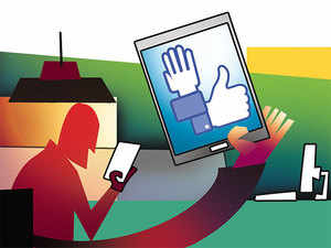 co's-social-media-policy-BCCL