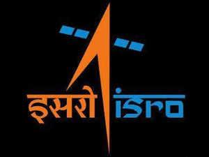 isro-agency