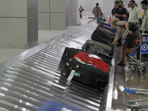 Airport-Baggage-bccl
