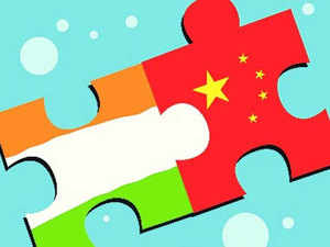 indo-china-agencies