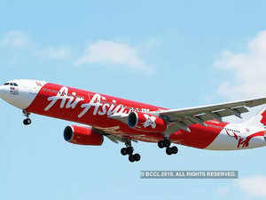 airasia-X-agencies