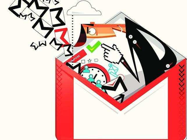 Google to soon introduce 'confidential mode' for Gmail