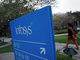 Infosys is changing again! Digital push may come at a price, but can do it good