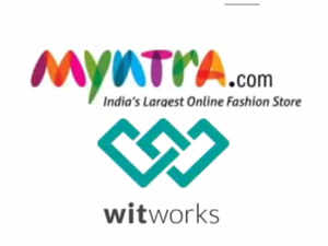Myntra acquires a smart wearables devices startup