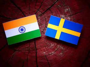 india-sweden-agencies