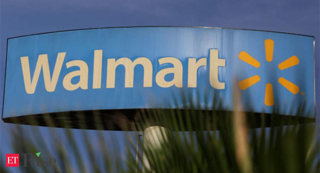 Flipkart-Walmart Deal: Key Flipkart investors agree to sell stake to ...