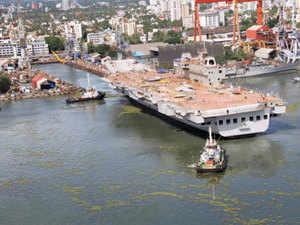 Shipyard-BBCL