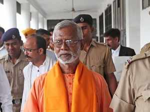 Swami Aseemanand_bcccl