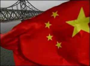China Economic Data: Q1 GDP growth at 6.8% YoY