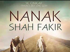 nanak-shah-fakir