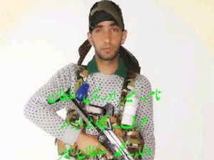 army-hizbul-tnn