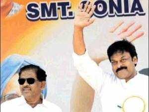 Telugu vote: Telangana, AP leaders bring battle against BJP to Karnataka