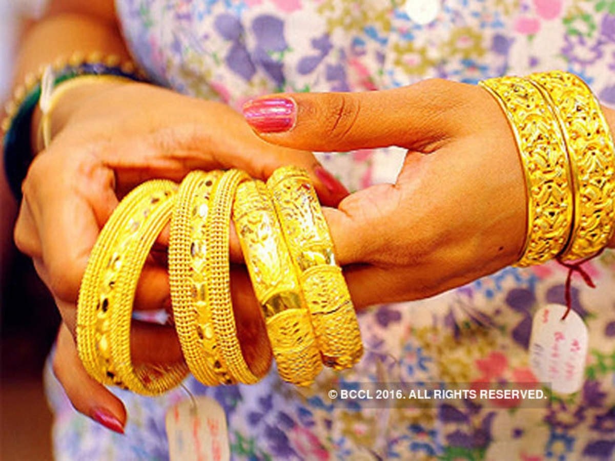 224264313ee Gold Jewellery Price Calculation  How gold jewellery price is ...