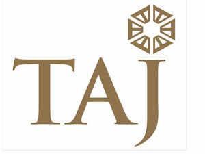taj-hotels-agencies