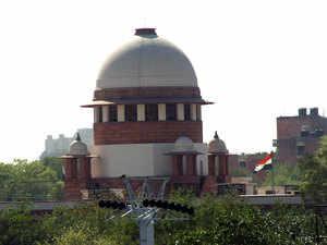 supreme-court-agencies1