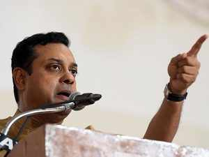 Mecca Masjid blast: Sonia, Rahul Gandhi must apologise for defaming Hindus, demands BJP