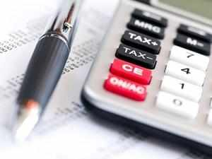 Tax (6)