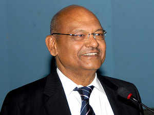 NCLT approves Vedanta's bid; Electrosteel becomes first to be resolved under IBC