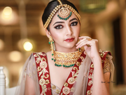 Here is the self care Bible for Indian brides & grooms