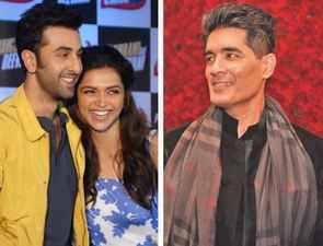 Mijwan: Ranbir Kapoor and Deepika Padukone to walk the ramp for Manish Malhotra's collection