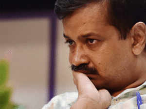 Delhi government cancels appointment of nine advisors