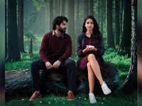 Shoojit Sircar's 'October' earns over Rs 20 cr in opening weekend, gets thumbs-up from audience