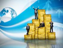 Goldinvestment-Thinkstock