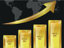 Goldinvestment2-Thinkstock